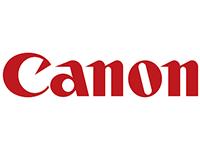 crux brand canon