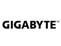 crux brand gigabyte
