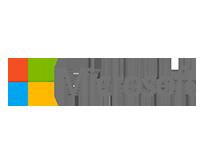 crux brand microsoft