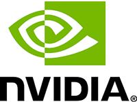 crux brand nvidia
