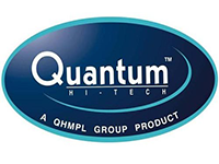 crux brand qhmpl