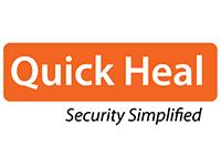 crux brand quickheal