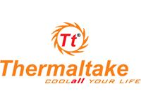 crux brand thermaltake