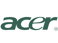 crux brand acer