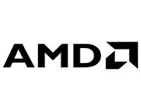 crux brand amd