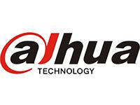 crux brand dahua