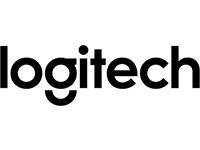 crux brand logitech