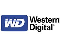 crux brand western digital wd