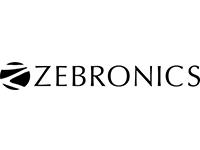 crux brand zebronics